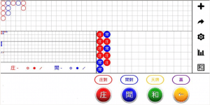 Read more about the article DG夢幻百家樂攻略必勝秘笈