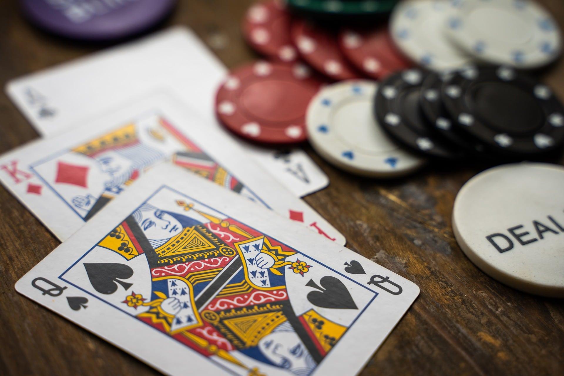 gambling 4178458 1920 DUKER 賭博客
